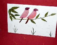 Greeting Cards-04