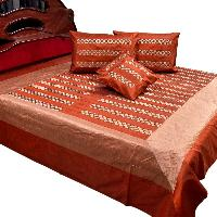 Bed Cover Cushion