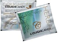 Herbal Cough Candy