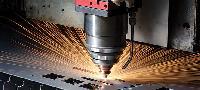 Cnc Laser Cutting