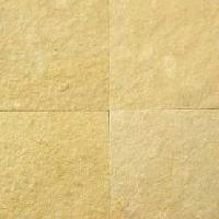 French Vanilla South Slate Tiles