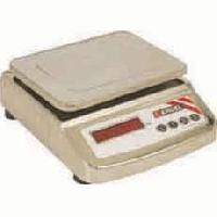 Ets-a Simple Weighing Scale
