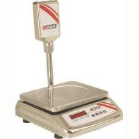 Ets-b Simple Weighing Scale