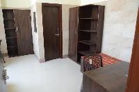 Luxury Ac Girls Hostel Services