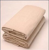 Cotton Drop Cloth