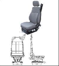 Automobile Seat