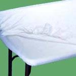 Disposable Massage Bed Sheet