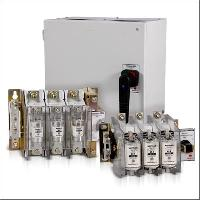 switch fuse unit manufacturers suppliers exporters in india
