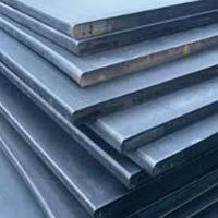 Boiler Steel Sa 516 Plates