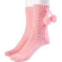 Ladies Woollen Socks