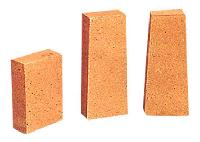 Fire Bricks (Red)