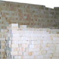 Silica Insulation Bricks