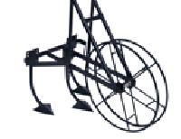 Hand Wheel Hoe