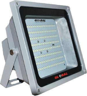 30 Watts LED Flood Lights