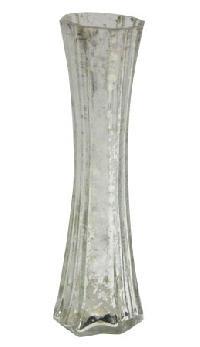 glass flower vases- VEFP-0537