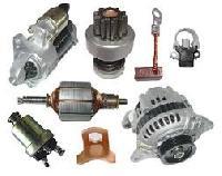 Starter Alternator Parts