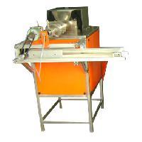 Ladoo Making Machine