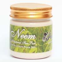 Petals Neem Face Pack