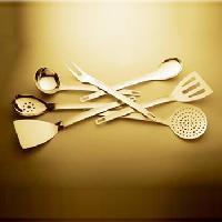 Kitchen Tools Bi#1201