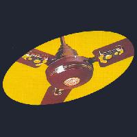 Ceiling Fan - 02