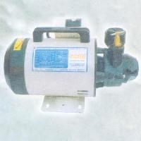 Water Lifting Pumps- Wp-20