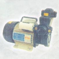 Water Lifting Pumps- Wp-22