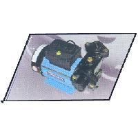 Water Pump Wp - 01