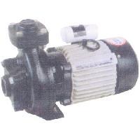 Water Pump Wp - 05