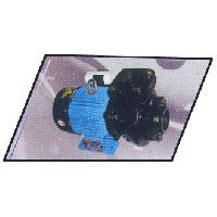 Water Pump Wp - 06