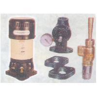 Water Pump - (wp 08)