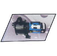 Water Pump - (wp  10)
