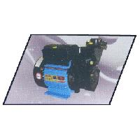 Water Pump - Wp - 13