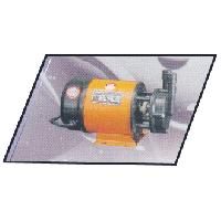 Water Pump Wp-15