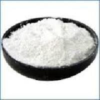 Sodium Magnesium Silicate