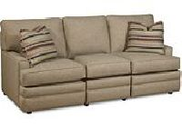 Soro Sofa Manufacturer In United States By Thomasville