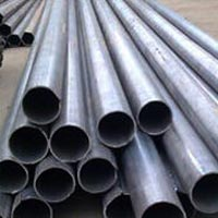 Aisi 316h Stainless Steel Seamless Pipes
