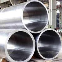 Aisi 321 Stainless Steel Seamless Pipes