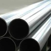Aisi-sus 302 Stainless Steel Seamless Pipes & Tubes