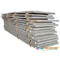 Stainless Steel 316l Sheets