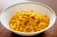 Corn Flakes - 01