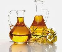 non edible oils