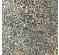 D. Green Slate Stone