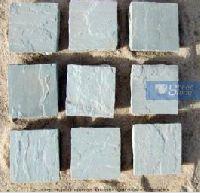Kandla Grey Cobbel