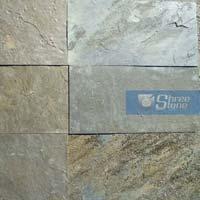 Quartzite Stone Tiles