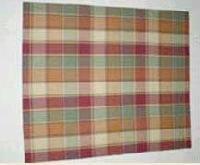 Tablecloth - 004