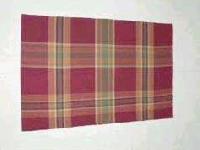Tablecloth - 005