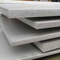 Industrial Sheet