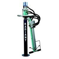 Portable Hydraulic Roof Bolting Machine