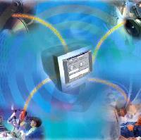 Image Processing Equipment