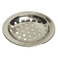 Stainless Steel Water Drainers